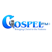 Listening Gospel FM Jamaica