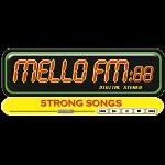 Listening Mello FM 88