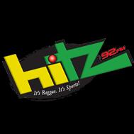 Listening Hitz 92 FM