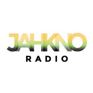 Listening JahKno Radio