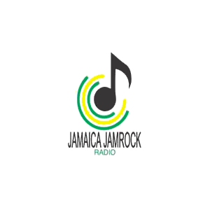 Listening Jam1Rock Radio