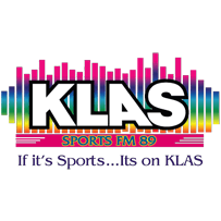 Listening Klas Sports Radio 89 FM
