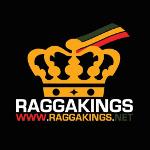 Listening Raggakings
