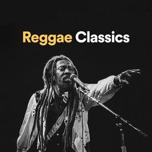 Listening Reggae Classics