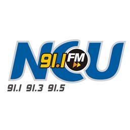 Listening NCU 91FM