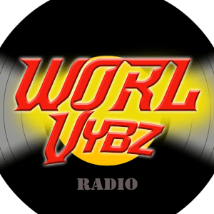 Listening Worl Vybz Radio
